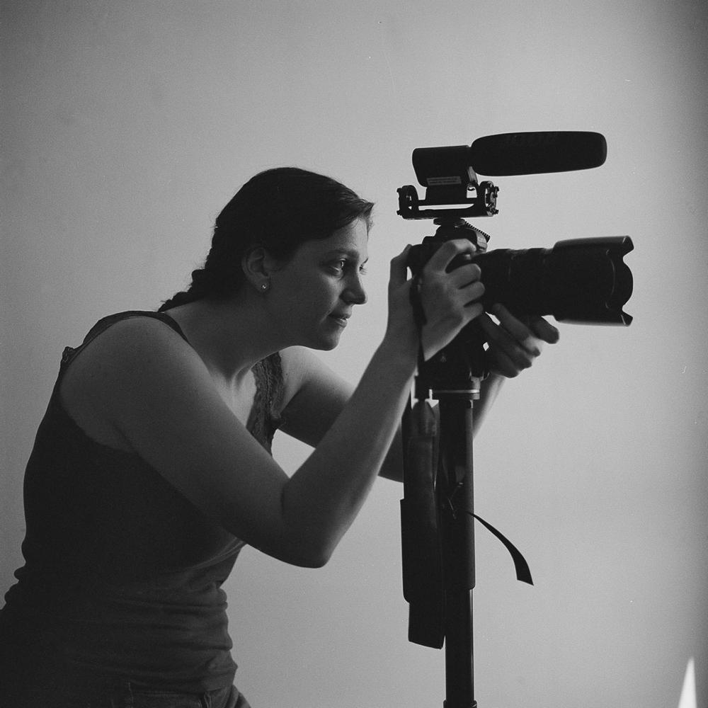 Rebekah_Shooting.jpg