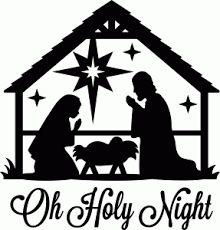 holy night.jpg