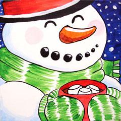 cozy_snowman.jpg