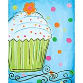 delicious_cupcake_170 (1).jpg
