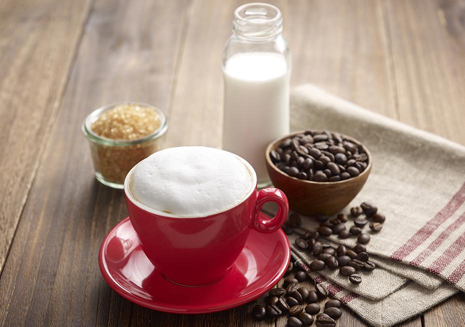 Espresso_Based_Cappuccino.jpg
