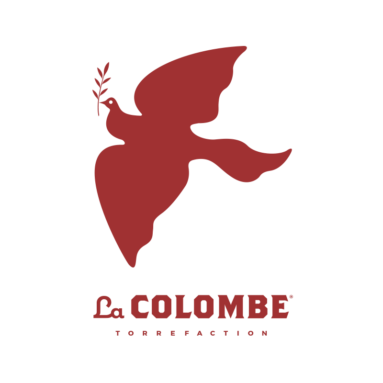 PNGs_0076_La-Colombe-383x383.png