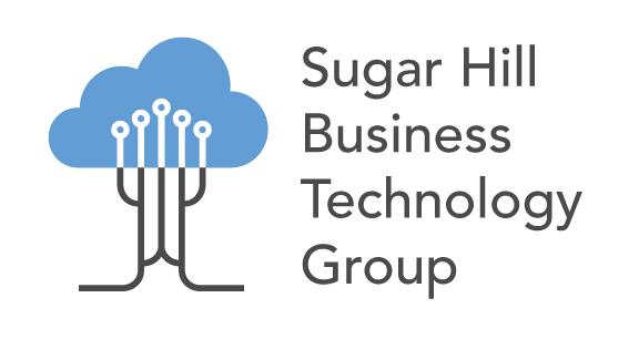 SBHTG logo.jpg