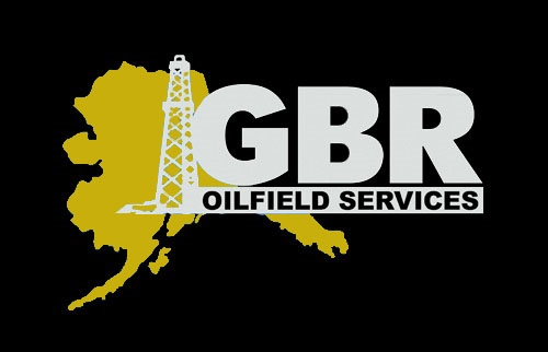 GBR OILFIELD SERVICES