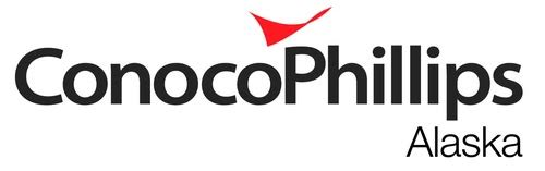 conoco-phillips.jpg