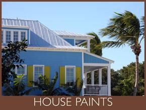 acrylux_house_paint