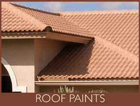 Amazing Acrylux Paint Manufacturing Company, Ft. Lauderdale, Florida, Produces  Quality, Energy Efficient Waterproofing Products   Acrylic Roof Paint,  House Paint, ...