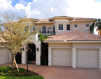 House paints acrylux paint - Florida home exterior paint colors ...