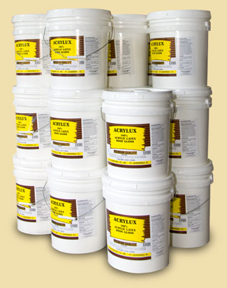 acrylux_5_gallon_paint.jpg