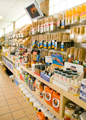 painting-supplies.jpg