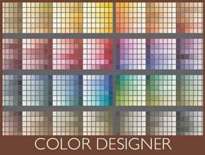 color-designer.jpg