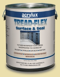 _Acrylux-Tred-Flex-can-275.jpg
