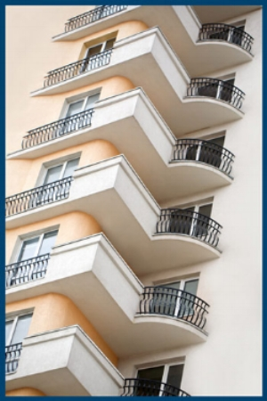 _Tread-Flex-BALCONIES_350.jpg