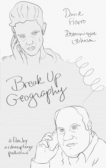 BreakUp_Geography_poster_FINAL_small.jpg