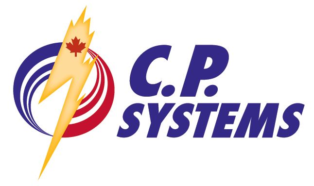 C.P Systems