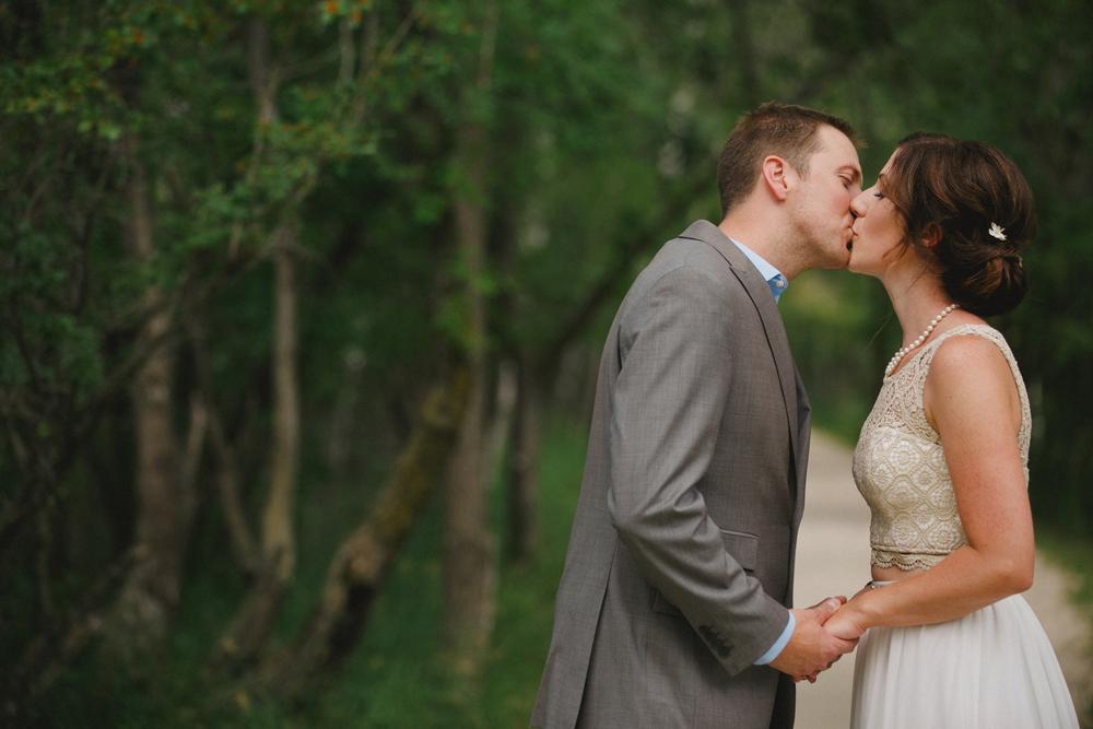 JWmarried-104.jpg