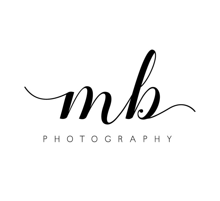 Michelle Blais Photography