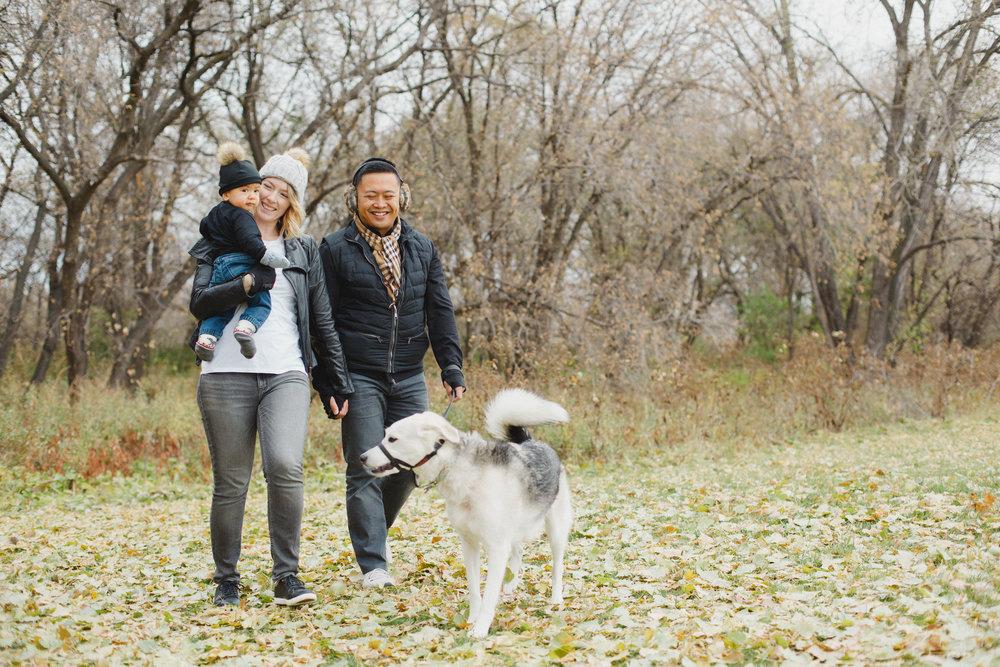 Lacap Family 2018 (20 of 54).jpg