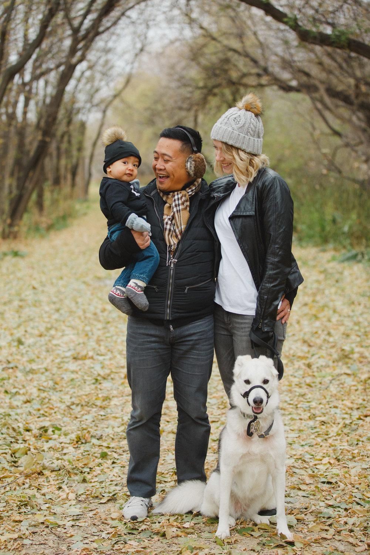 Lacap Family 2018 (36 of 54).jpg