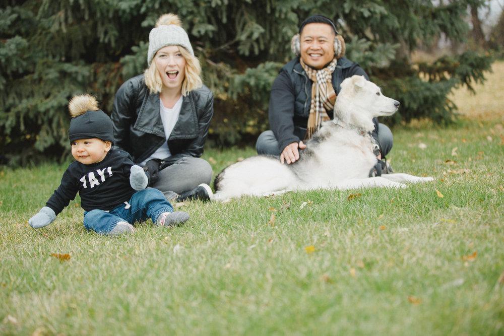 Lacap Family 2018 (40 of 54).jpg
