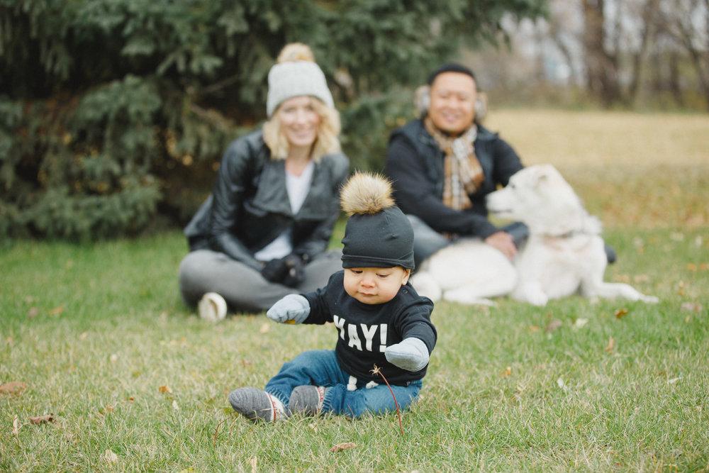 Lacap Family 2018 (42 of 54).jpg