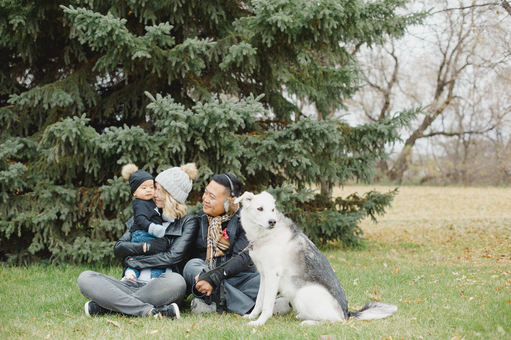 Lacap Family 2018 (44 of 54).jpg