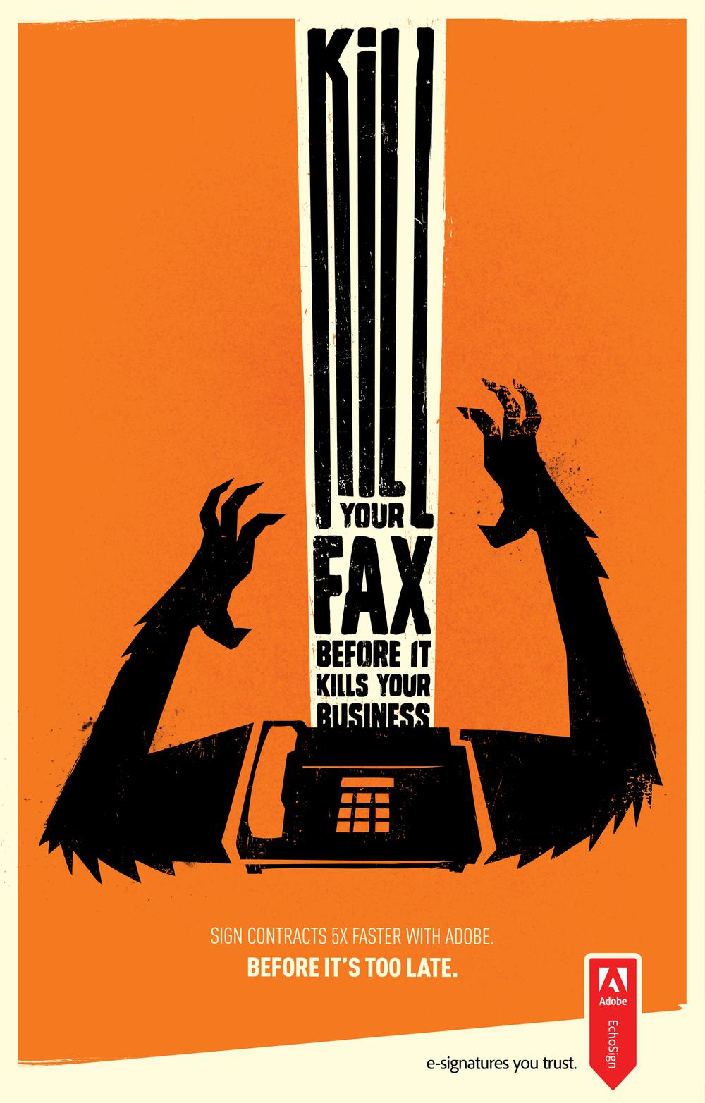 Echosign-fax.jpg