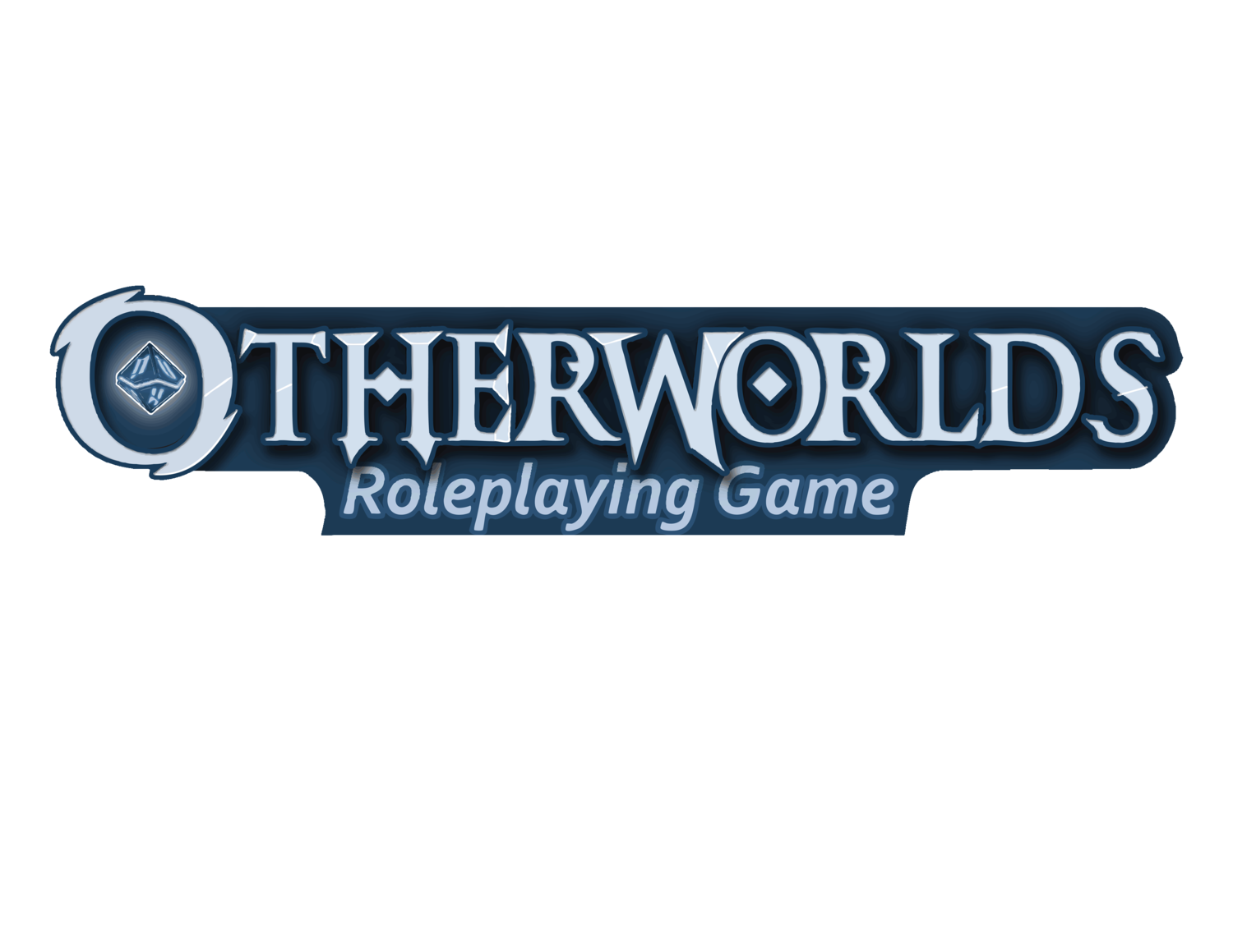Otherworlds® RPG