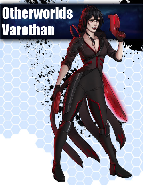 Otherworlds Varothan Vampire - Vayne.jpg