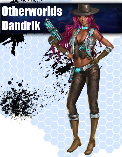 DandrikLow.jpg