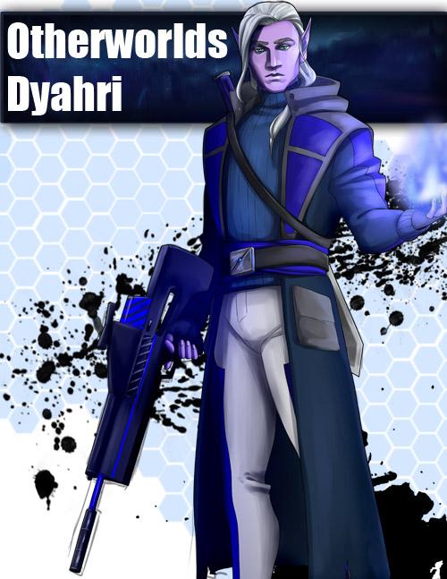 DyahriLow.jpg