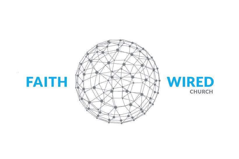 Faithwired Logo.jpg