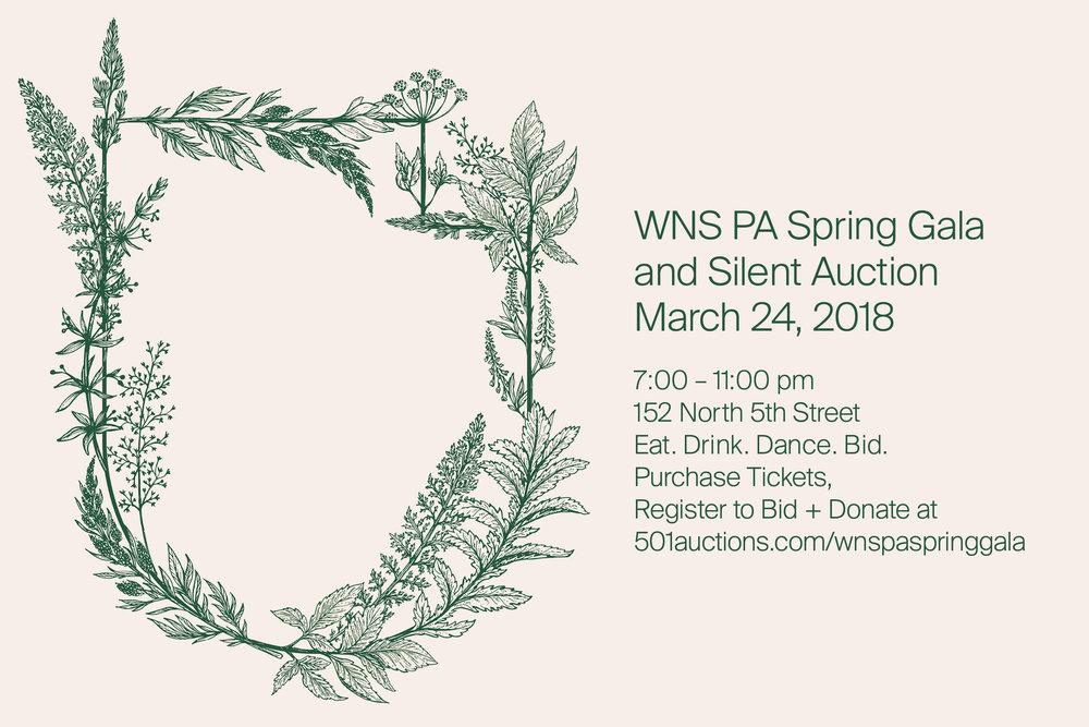 wnspa spring gala website.jpg