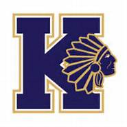 Come out and support our Keller High school Indians