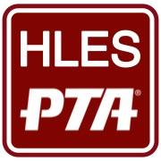 HLES PTA