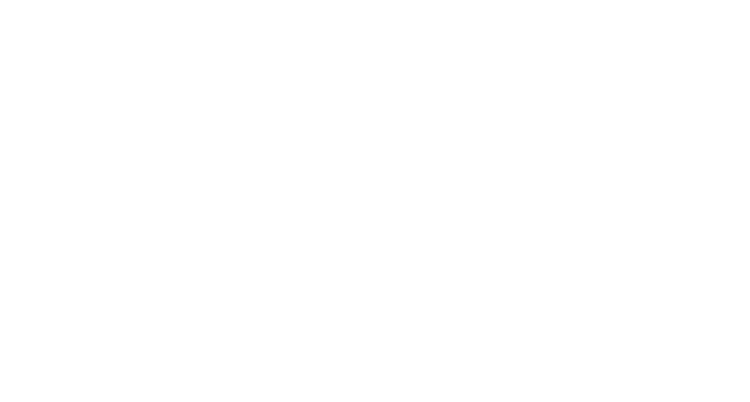 Indie Bling Studio™