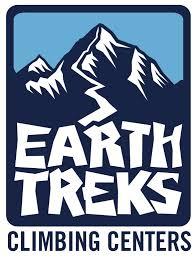 earthtreks_logo.jpg