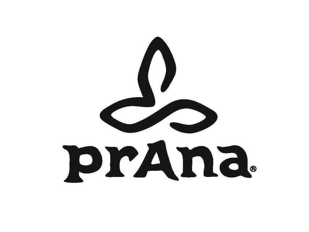prAna_primary.jpg