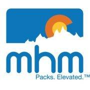mhm_logo.jpg