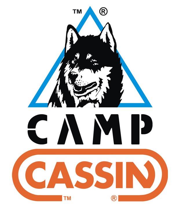 camp-cassin.jpg