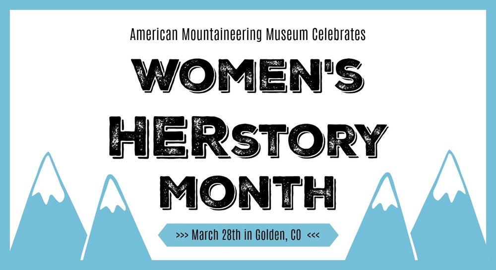 Womens Herstory Month FB Banner.jpg