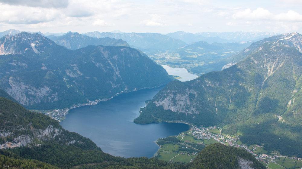 österreich_alps.jpg
