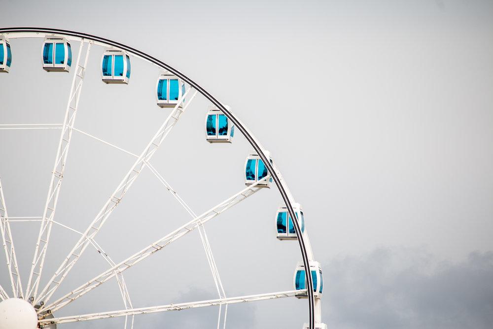 Helsinki_ferris wheel.jpg