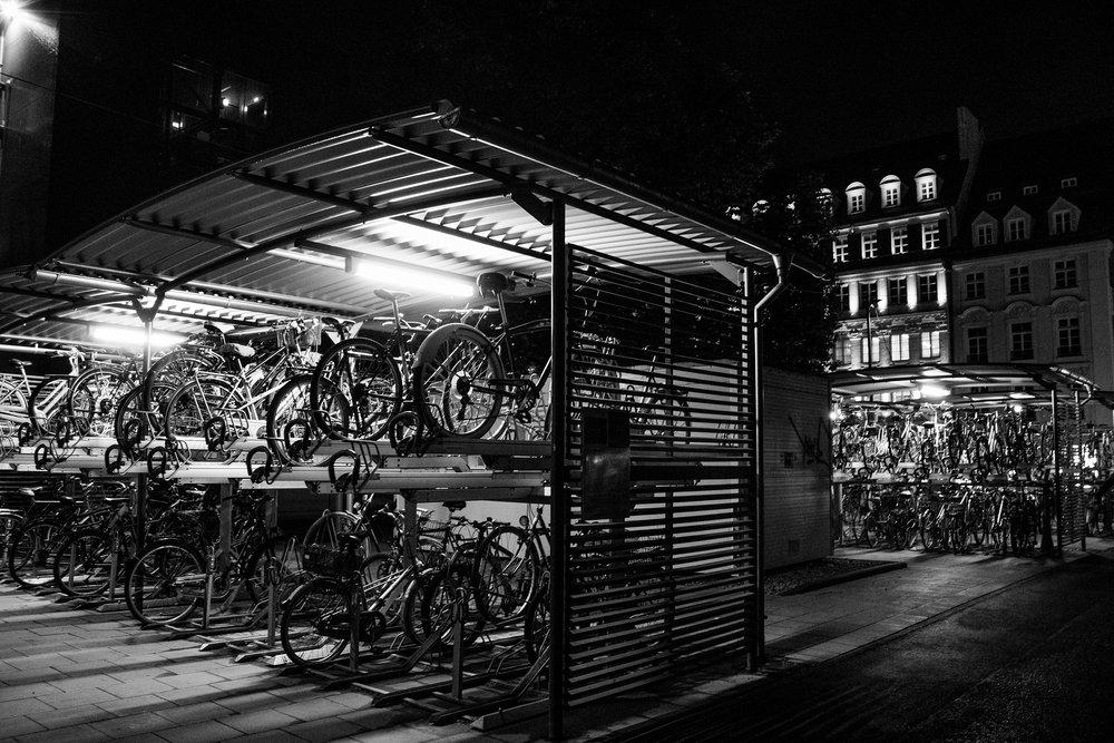 Munchen_bikerack.jpg