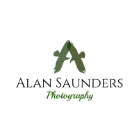 Alan Saunders Photography
