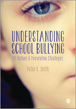 Understanding School Bullying. Ideas Books