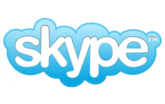Best quality Skype interview tips