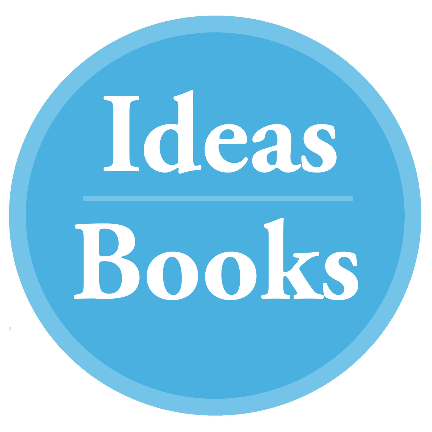 Ideas Books