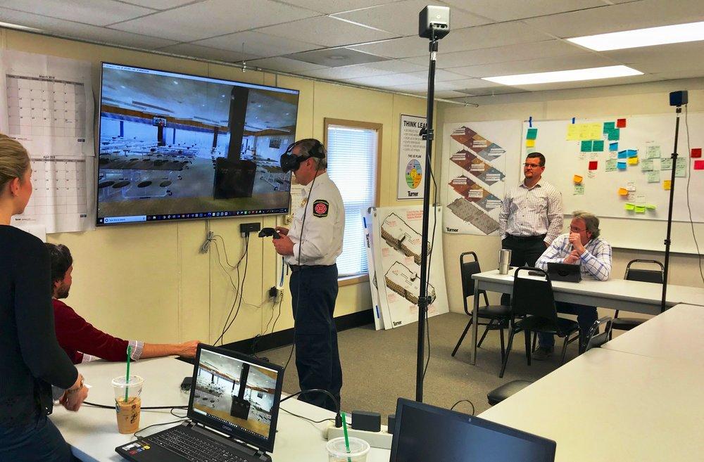 High Profile Photo 1 VR meeting (002).jpg