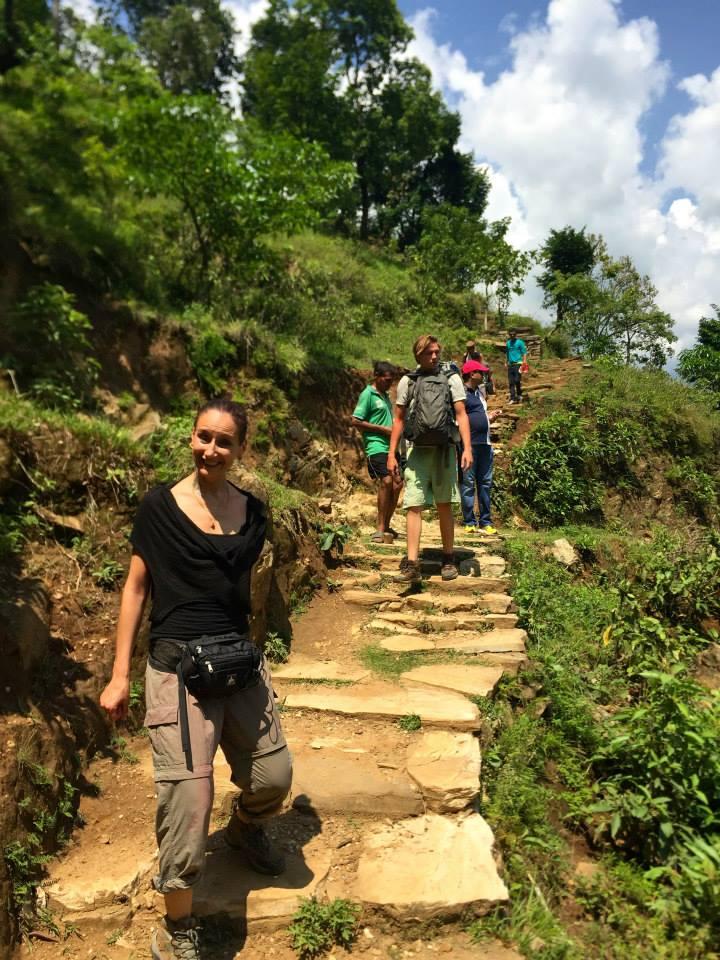rebuild-nepal-muchok-gorkha-earthquake-leilahafzi-2.jpg